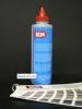 Краски и наборы красок SEM