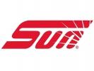 Оборудование SUN (Snap-on)
