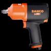 Пневмоинструмент BAHCO