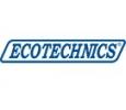 Оборудование Ecotechnics