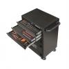 1470K6BKFF7SD тележка с инструментом 215 предметов
