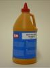 30.16515 Пигмент желтый (Indo Yellow), 1,9л.