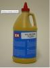 30.16595 Пигмент желтый (Yellow Oxide), 1,9л.