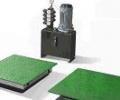 Гидравлический детектор зазоров AXLE-7000