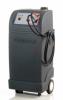 Установка для очистки топливных систем двигателей Fuel Serve