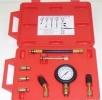 Компрессометр GSI 6910
