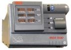 Модульный газоанализатор MGA-1500S