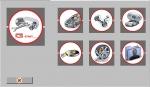 3D Upgrade комплект Вашего стенда РУУК