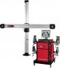 V3D1 Lift Kit Антикризисное предложение! 850т.р. - Стенд