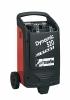 Пуско-зарядное устройство Dynamic 520