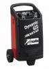 Пуско-зарядное устройство Dynamic 620