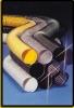Шланги термостойкие MAG 125 EPDM