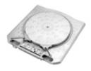 Механические поворотные Premium площадки 33260