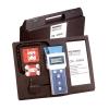 Инклинометр ROMESS CM-09606 (H2500770)