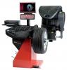 Балансировочный стенд с электроприводом, лазерной измерительной 3D системой и цветным TouchScreen монитором B2000P
