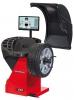 Балансировочный стенд с электроприводом и цветным монитором TouchScreen B600L