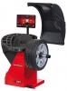 Балансировочный стенд с электроприводом и цветным монитором TouchScreen B800P