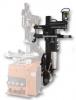Вспомогательное пневматическое устройство MH-310 Pro/MH-320 Pro