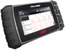 Универсальный системный сканер PDL4000